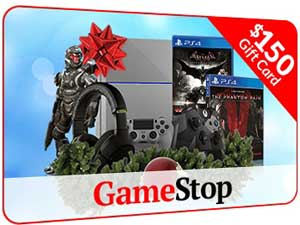 $100-gamestop-gift-card