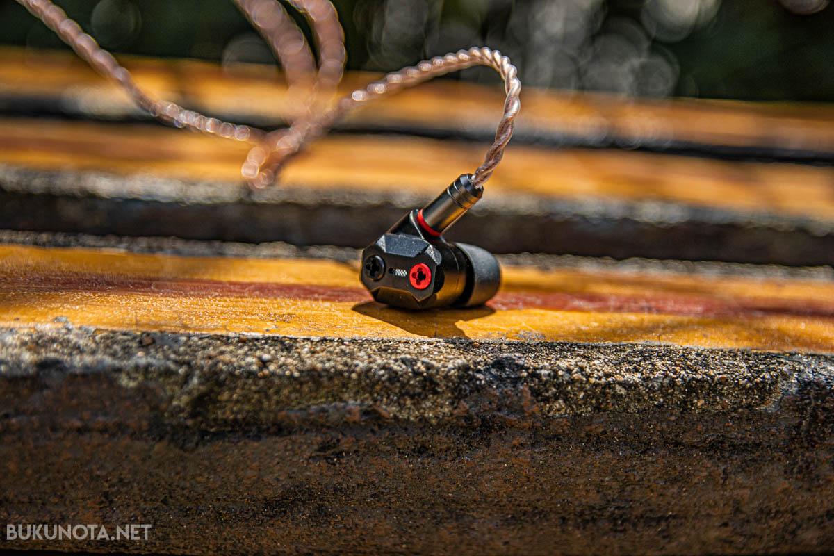Shuoer Tape Electrostatic