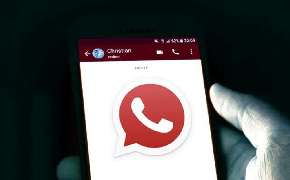 6 Herramientas y Apps Para WhatsApp Que Tienes Que Conocer