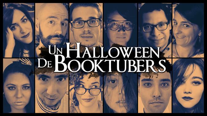 un+halloween+de+booktubers