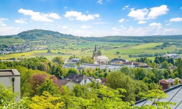 The Best Deals For Niederanven Luxembourg Hotels online