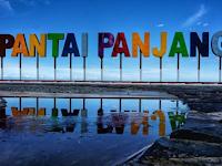 11 Tempat Wisata Pantai di Bengkulu yang Wajib Dikunjungi – Pantai Bengkulu