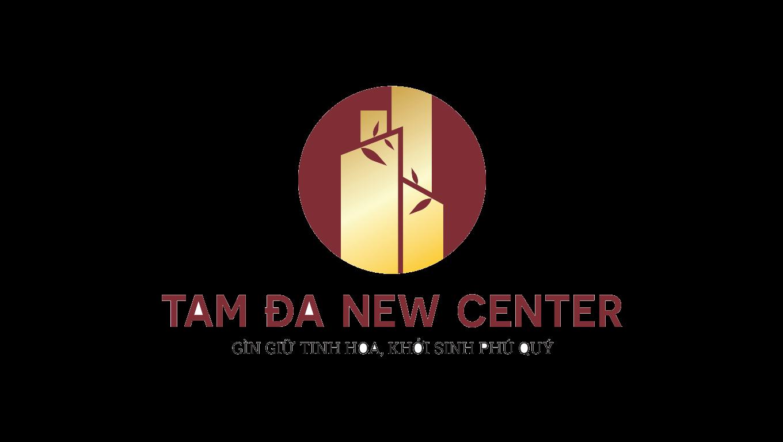 Tam Đa New Center