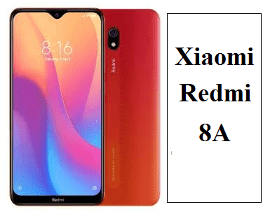 Xiaomi Redmi 8A - Features, Information, Specifications, Review and Best Price,  www.techgadgetguide.com