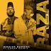 Messias Maricoa - Baza Agora (feat. Conan Osíris) (2020) [Download]