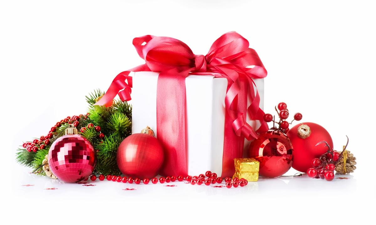 Fantasia de una princesa decoraciones de navidad en png - Cosas para regalar en navidad ...