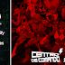 Centro de Comando #43 | Cowabunga! Tartarugas Ninja e Power Rangers