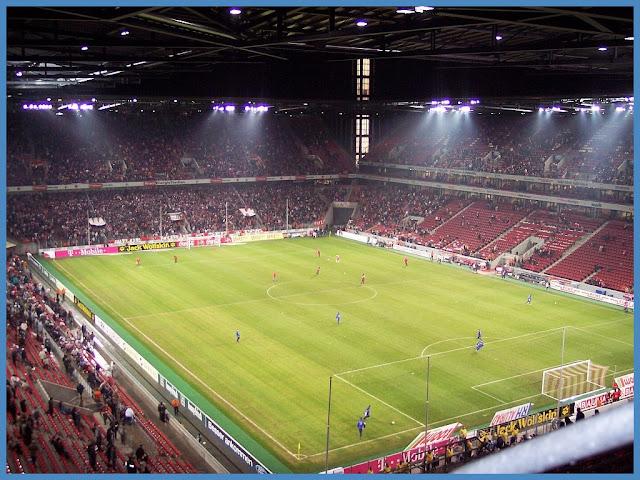 Beautiful Rhein Energie Stadion Wallpaper, Beautiful Rhein Energie Stadion fotos, Beautiful Rhein Energie Stadion bilder