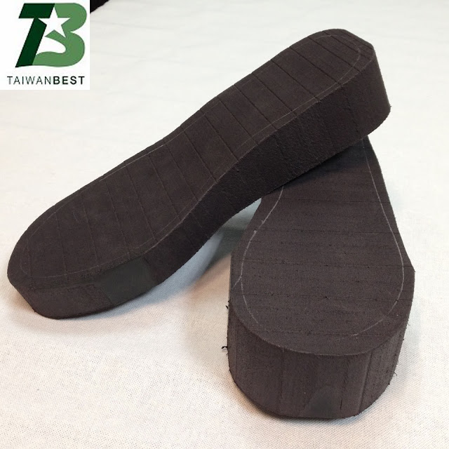 fongyee EVA Outsole for shoes pictures 1