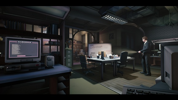 the-occupation-pc-screenshot-www.ovagames.com-5