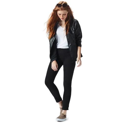 https://www.kohls.com/product/prd-c2572959/womens-city-getaway-outfit.jsp?cc=OBLP-citygetaway