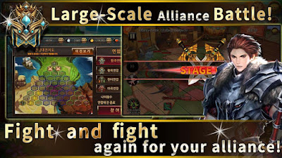 call of dungeon mod apk