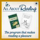 http://allaboutlearningpress.net/go.php?id=813_2_1_35