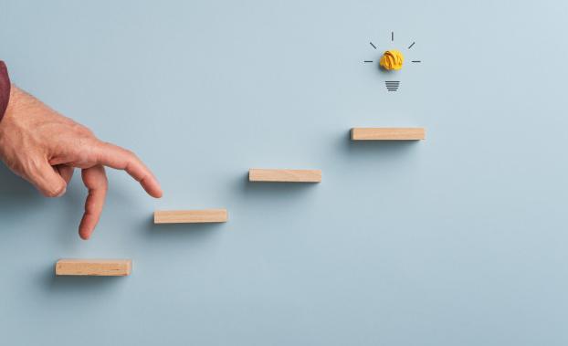 langkah pengembangan perencanaan suksesi