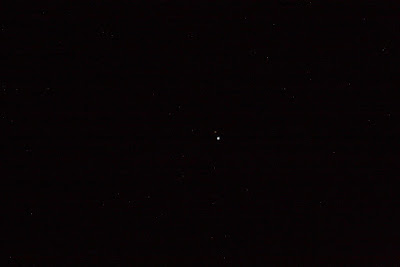 double star HD 172323 in Draco