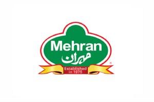 Mehran Foods Industries Jobs 2021