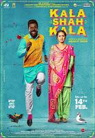 Kala Shah Kala (2019) Full Movie Punjabi 720p HDRip Free Download