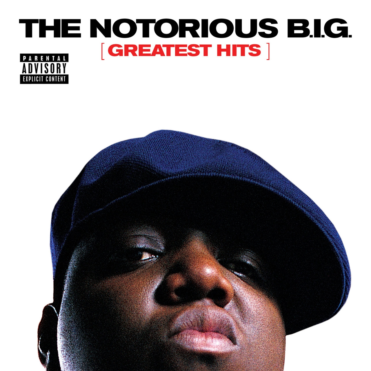 notorious big greatest hits download rar