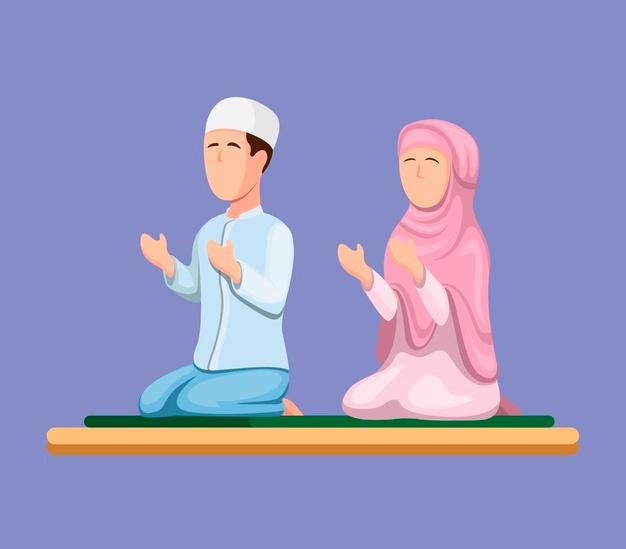 Bersyukurlah Kita Jadi Umat Muhammad SAW, Ini Penjelasannya   Astaghfirullah