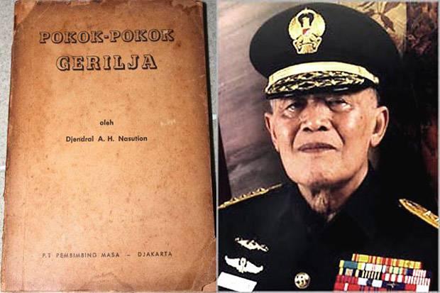 Masyarakat Mandailing Protes Kemdikbud, Jenderal Pemberantas PKI juga Tak Masuk Kamus Sejarah