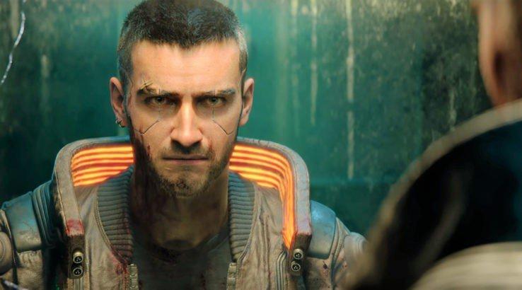 cyberpunk 2077 non-lethal-playthrough