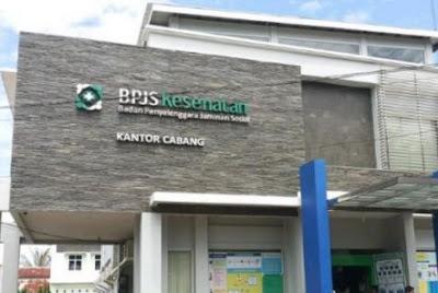 Iuran BPJS Kesehatan Perusahaan