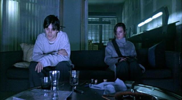Top 10: Filmes Intimistas que Gostei