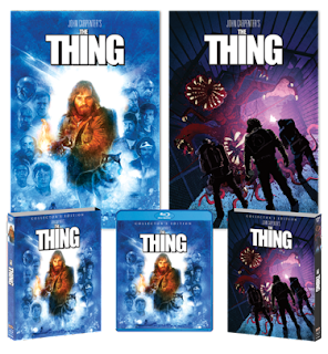 https://www.shoutfactory.com/film/film-horror/the-thing-deluxe-limited-edition?utm_source=Shout%21+Factory+Master&utm_campaign=f20f079c90-Scream_Factory_The_Thing_June_2016&utm_medium=email&utm_term=0_d0d2f6aeb4-f20f079c90-89660765