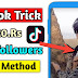 Jephsmm High Quality for all social networks unlimited likes and traffic any social media
