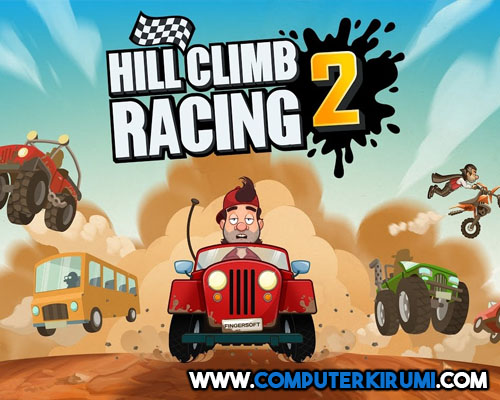 Download-Install Hill Climb Racing 2 Game For PC[windows 7,8,8-1,10,MAC] for Free.jpg