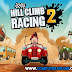 Download/Install Hill Climb Racing 2 Game For PC[windows 7,8,8.1,10,MAC]
