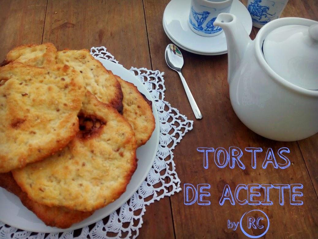 TORTAS-DE-ACEITE-O-ANÍS-BY-RECURSOS-CULINARIOS-TIPO-INÉS-ROSALES