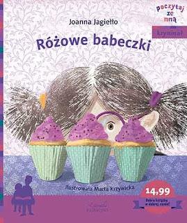 https://sklep.egmont.pl/ksiazki/edukacja/p,rozowe-babeczki,11770.html