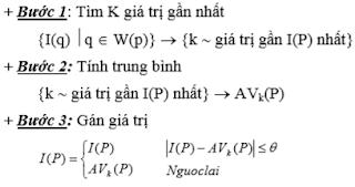 tinhoccoban.net