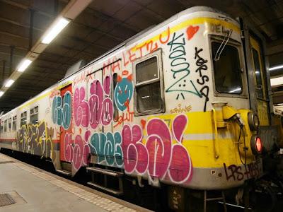 772 Train