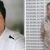 Asesinan a joven albañil de cuatro balazos en Virú