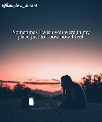breakup motivation, breakup quotes for her, breakup quotes for him, breakup quotes in english, heart broken captions, heartbreak quotes, sad couples, sad life quotes, why was my dream so sad?
