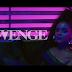 VIDEO l Mimi Mars - Wenge