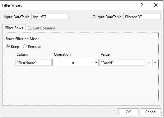 filter-datatable-activity-in-uipath-studio