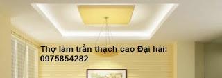 tho-lam-tran-vach-thach-cao-tai-cau-giay