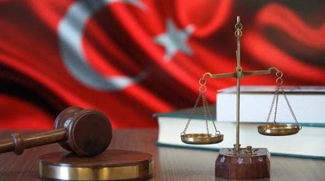 """Τουρκία: Δικάζονται ξανά δημοσιογράφοι για """"αποκάλυψη απορρήτων"""""""