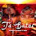 DandyLisbon Feat. SPK – Tá Bater (2020) [DOWNLOAD]