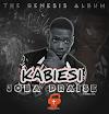 Kabiesi By Joba Praise_Download Mp3 And Lyrics