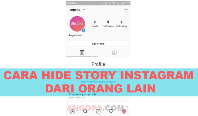 cara-hide-instagram-story-dari-orang-lain