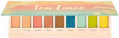 Jouer Cosmetics Tan Lines opinie