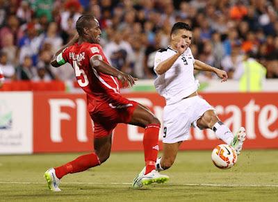 مشاهدة مباراة العراق وفلسطين بث مباشر اليوم 2-8-2019 في بطولة غرب اسيا