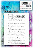 https://www.rubberdance.de/single-stamps/vintage-script
