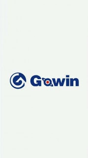 DOWNLOAD GOWIN M9 STOCK ROM