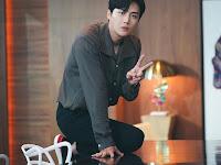 Profil Terlengkap Kim Seon-ho: Masa Kecil Dan Keluarga, Umur, Pendidikan, Perjalanan Karir, Akun Instagram, Tinggi Dan Berat Badan, Hingga Gambar Dan Foto Terbarunya!