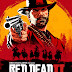 Red Dead Redemption 2 PC free download full version